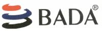 logotipo de BADA SA